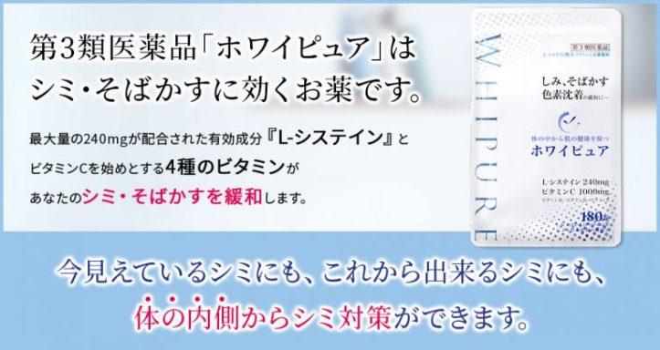 170914_wp_LP_03-768x408.jpg